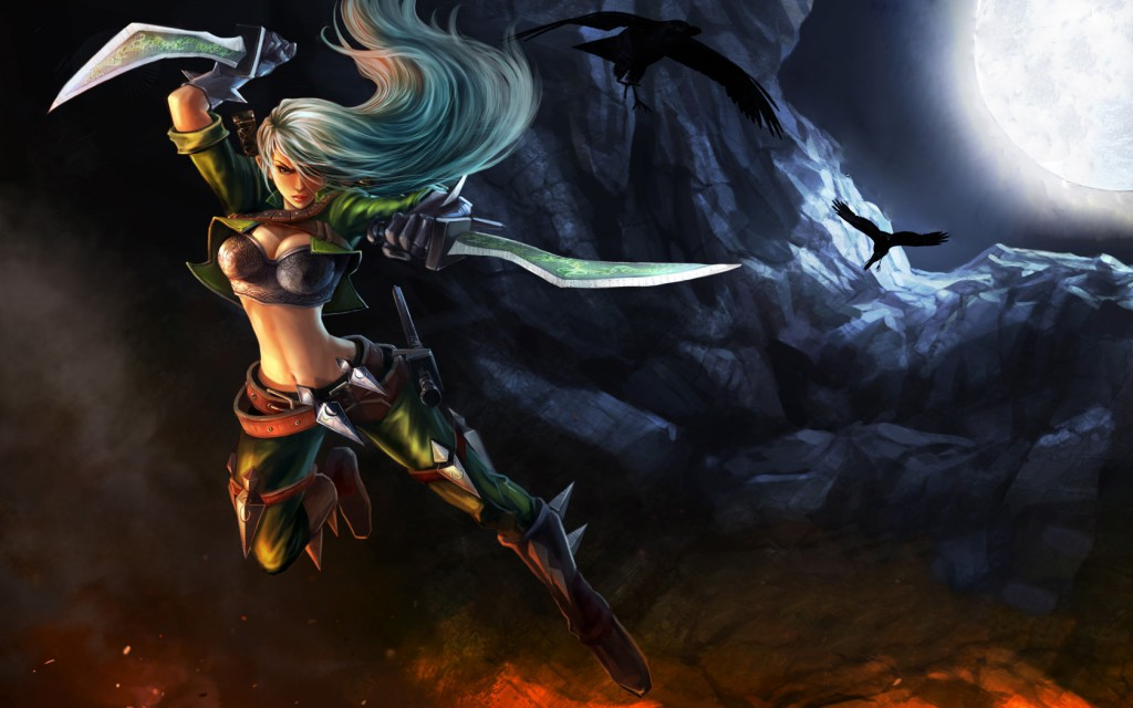 6778_league_of_legends_hd_wallpapers
